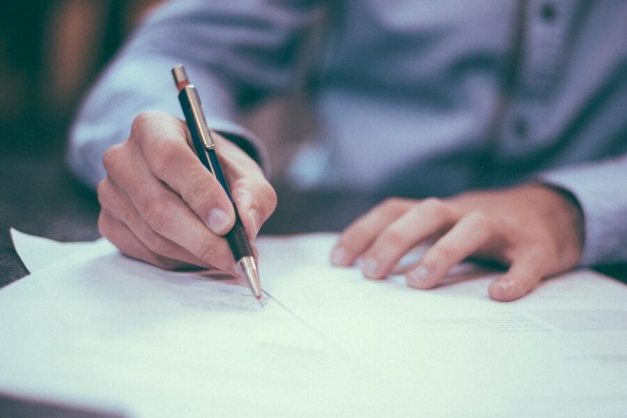 アルバイトが可能な外国人の在留資格(ビザ)